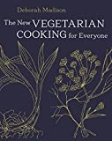 img - for The New Vegetarian Cooking for Everyone book / textbook / text book