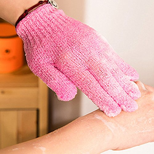 amish cooking gloves - 4