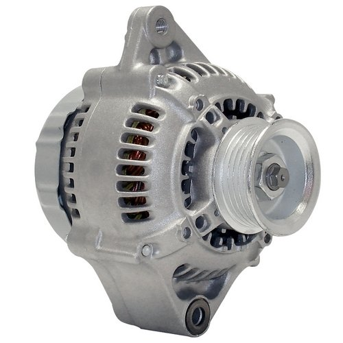 1990 toyota corolla alternator - 5