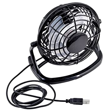 MINI VENTILATEUR COOLER ORDINATEUR LAPTOP dp BATQTY
