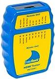 Data Shark PA70081 HDMI Cable Tester
