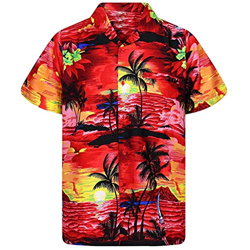 T-Shirt Men,Blouse Man,Shirt Men,Long Sleeve t-Shirt Men,Pullover Hoodie Men,Sweatshirt Men,Man t Shirts,Tops Men,Man Hoodie,Man Shirt, Man Hoodie,Man Shirt (M,2- Red) ()