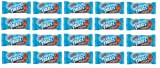 KELLOGGS RICE KRISPIES TREATS DOUBLE CHOCOLATEY CHUNK 1.3 oz Each ( 20 in a Pack )