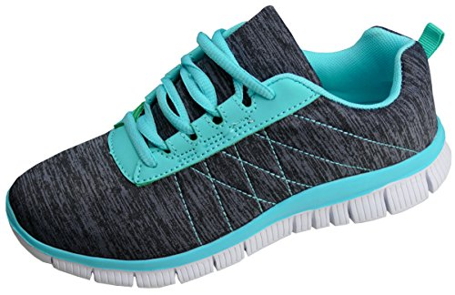 Sneaker Grau Grau Gibra Gibra Donna Donna Sneaker Gibra pvwS4zwq