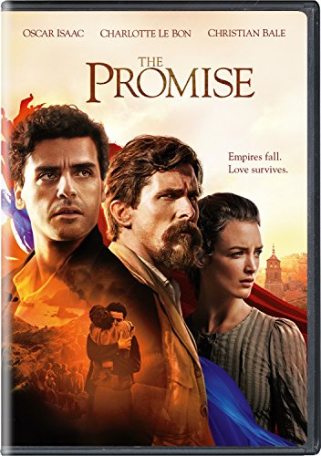 the-promise-2017