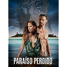 Paraiso Perdido (Spanish Audio)