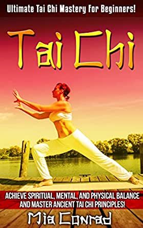 tai chi books for beginners pdf
