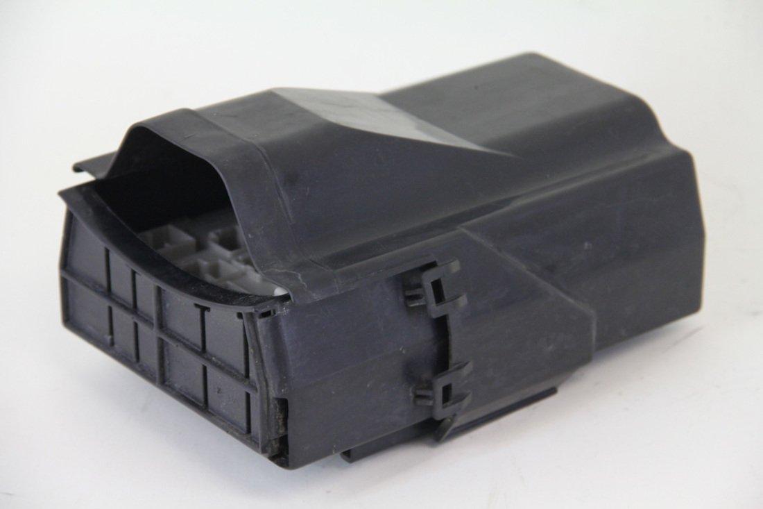 Infiniti Fx35 Fx45 03 08 Under Hood Engine Fuse Block 284b7 Cl00a Box Factory Oem Boxes Amazon Canada