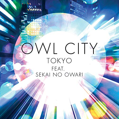 Be Brave by Owl City on Amazon Music - Amazon com