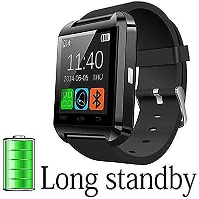 doesit-smart-watch-touch-screen-smart
