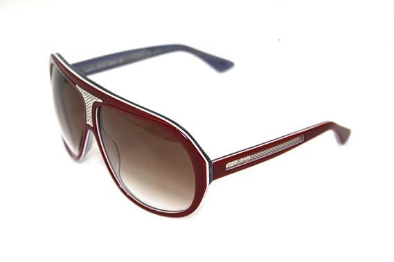 Cesare Paciotti 4US gafas de sol gafas de sol para mujer CUS ...