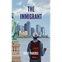 The Immigrant: Failing Forward in the Pursuit of the American Dream