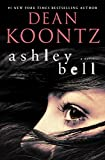 Book Cover for Ashley Bell: A Novel