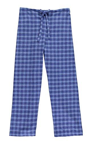 The-Irish-Linen-Store-Mary-Brushed-Cotton-Pajama-Bottoms