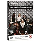 Man Stroke Woman : Complete BBC Series 2 [DVD] by Amanda Abbington