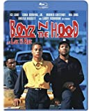 Boyz N' the Hood Bilingual [Blu-ray]
