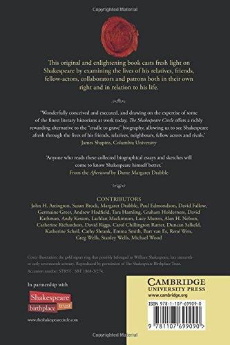 Shakespeare Quarterly   Folger Shakespeare Library Pinterest