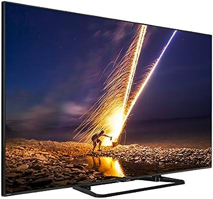 Sharp LC-70LE660U LED TV - Televisor (177,8 cm (70