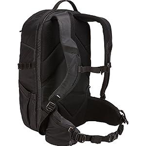 Thule Aspect DSLR Backpack, full-size, Black (3203410)