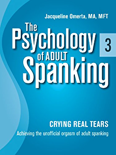 Image result for adult spanking