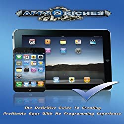 Apps 2 Riches