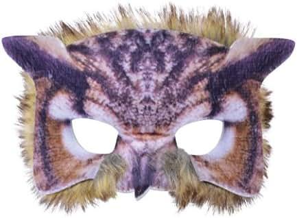 Mua Vanoss Mask Trên Amazon Chính Hãng Giá Rẻ Fado