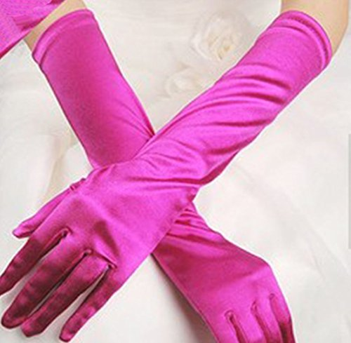 Grease Pink Ladies Bowling Bag - 9