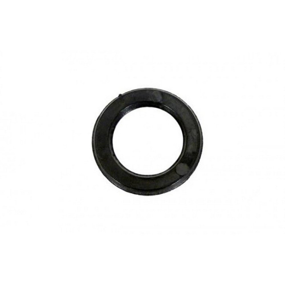Astralpool AST00541R0403 Nylon Washer