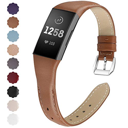 NANW Compatible Wristband Replacement Accessories