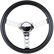 Grant Products 838 Classic Wheel
