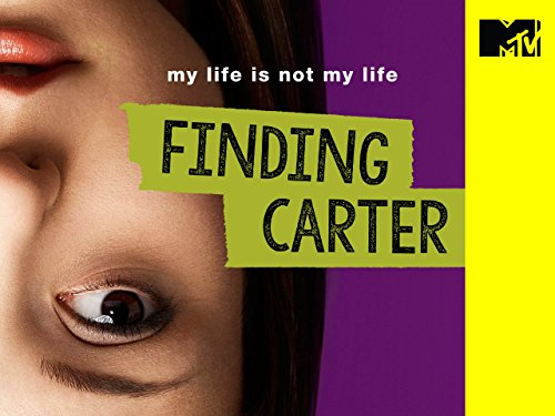 Finding Carter: The Birds / Season: 1 / Episode: 2 (00010002) (2014) (Television Episode)