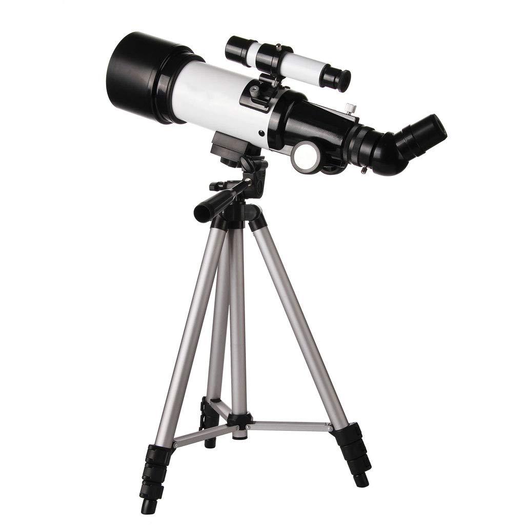 【翌日発送可能】 天文学望遠鏡 望遠鏡 天文学望遠鏡、天と地の専門の望遠鏡 B07J3CD18Q 望遠鏡 天文学望遠鏡 B07J3CD18Q, テニスジャパン:9650ca9f --- a0267596.xsph.ru