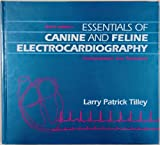 Essentials of Canine and Feline Electrocardiography, , 0801649633