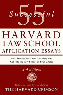 Is it legal to sell school essays?