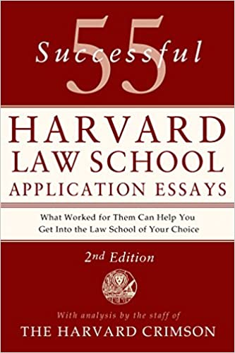 Including Tips to Avoid Rejection and to Make Your Law School Personal Statement Stand Out!