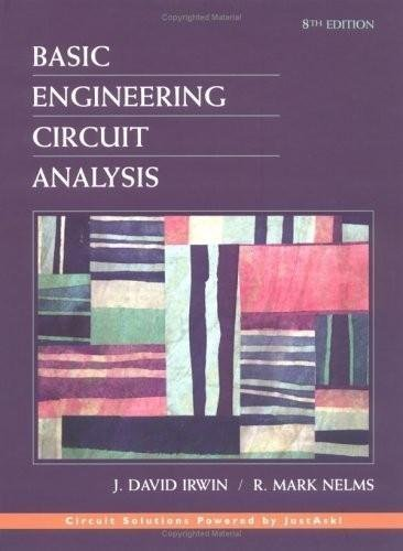 9th circuit edition engineering pdf basic analysis