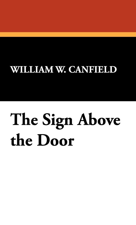 Read Online The Sign Above the Door pdf