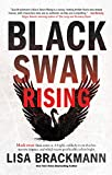 img - for Black Swan Rising book / textbook / text book
