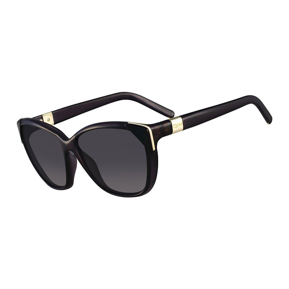 Chloe CE600S-065 Smoke CE600S Sunglasses at Amazon Mens ...