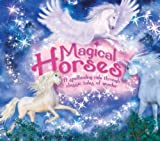 Magical Horses, Katherine Roberts, 1847325033