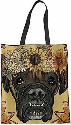 65ba943c99f2 Shopping HUGSIDEA - Yellows - Wool or Fabric - Shoulder Bags ...