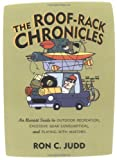 The Roof-Rack Chronicles: An Honest Guide to