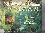 Nomads of the Dawn, Wade Davis and Ian MacKenzie, 0876543573