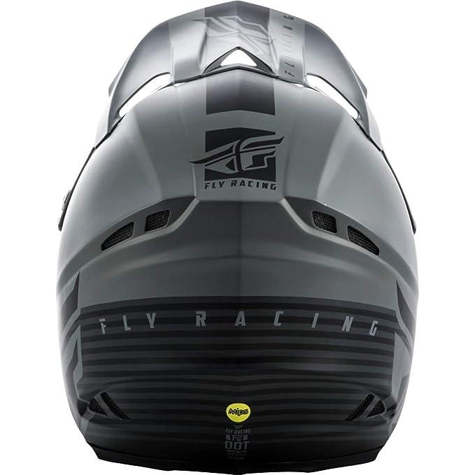 Transparent Hose /& Stainless Black Banjos Pro Braking PBC1168-CLR-BLA Braided Clutch Line
