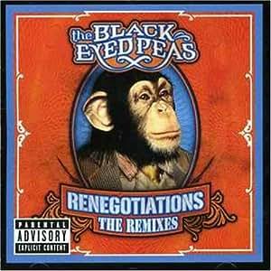 Renegotiations:Remixes