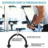 PELLOR Forearm Wrist Trainer Arm Strength