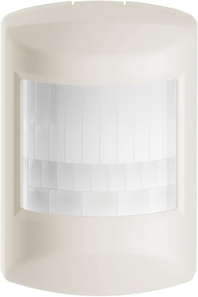 Schlage Z-Wave Motion Sensor with Nexia, RS200