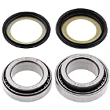 All Balls Steering Stem Bearing Kit for Kawasaki Eliminator Ninja