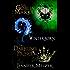 Into the Green 1-3: The Goblin Market, Winterborn and The Darkling Prince