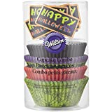 Halloween Cupcake Liners Combo Pack, 150-Count